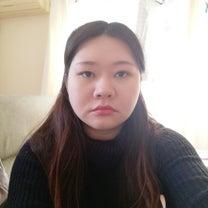 顔と体型の変化。写真載せます( ⁎ᵕᴗᵕ⁎ )クッシング症候群の記事に添付されている画像