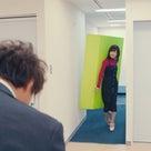 グリーンバックアイドル『企業訪問撮影会』について。の記事より
