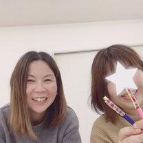 かわいいハーバリウムボールペン!オーダーもお受けしています。 |  埼玉県所沢市の記事に添付されている画像
