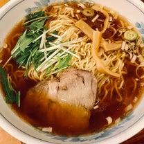 2019.2.22 食べ歩き日記〜昼食の記事に添付されている画像