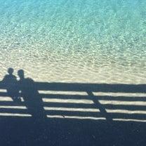 【未来の影】をしっかりキャッチして現実化を加速させる。の記事に添付されている画像