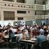 国際会議ケータリング @名古屋国際会議場の画像