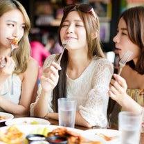好きな食べ物を我慢すると逆に太る?!ストレスフリーなダイエット法の記事に添付されている画像