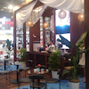 グランキューブ大阪/展示会企業ブース トレンド・ご当地ドリンクの画像