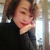 完全なる愛とは「無我」であること~ああ、難しい^^の画像