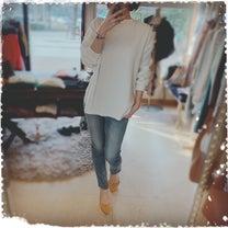 ワッフルゆるT♡の記事に添付されている画像
