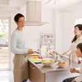 #料理教室名古屋の画像