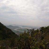 ミニ連山の記事に添付されている画像