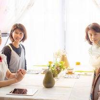 3月のスケジュール☆(フルーツデザイン・フルーツ酵素・フルーツ発酵ショコラ・福岡の記事に添付されている画像