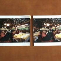 今年(2019年)から新しく取り扱うスナップ写真アルバムのテストプリントの記事に添付されている画像