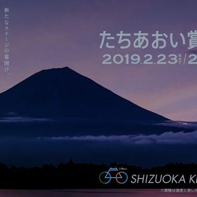 静岡記念 初日 前日予想 2019.02の記事に添付されている画像