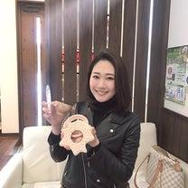 ☆小顔になれるエステ☆の記事に添付されている画像