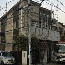 茅ヶ崎、平塚、寒川外壁塗装の記事に添付されている画像