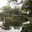 茂る庭には栄えあり 宇和島の旅