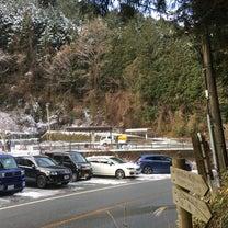 金剛山〜細尾谷の記事に添付されている画像