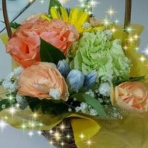 【結婚式】披露宴② テーマ決めの記事に添付されている画像