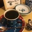 40代アラフォー女性ご入会!