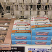 【鉄道模型】03 本日発売の商品のご紹介(②)
