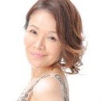人生のデトックスのご祈願 〜乙女座満月から欠けていく月の 断捨離1weekセッシの記事に添付されている画像