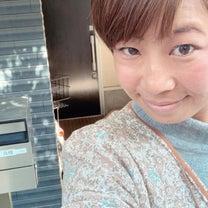 セルフマツエク®︎装着レッスンしましたinKOMAZAWAの記事に添付されている画像