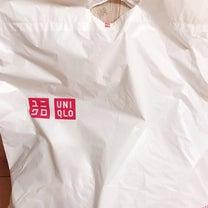ユニクロ購入品❤︎の記事に添付されている画像