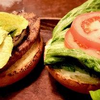 週2回ハンバーガー。の記事に添付されている画像
