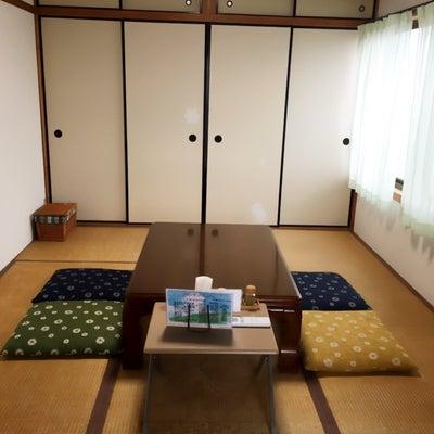 【4/11(木)大阪府泉南市】オープンカウンセリングのご案内の記事に添付されている画像