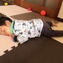 小児科受診とお昼のブームなどの記事に添付されている画像