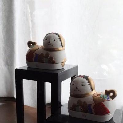 雨水の日に♡の記事に添付されている画像