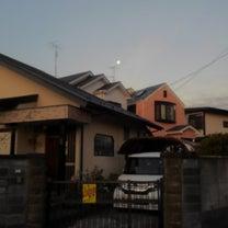 北海道で、地震~シモトピックさん、大丈夫ですか?  個展、8日目の記事に添付されている画像