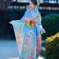 全東京写真連盟でお世話になった皆様への記事に添付されている画像