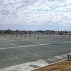 3年 草加松原フレンドシップサッカー大会の画像