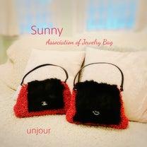ツインズ作品『Sunny』の記事に添付されている画像