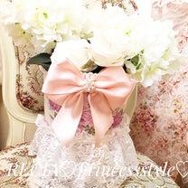 リシアオリジナルダストボックス♡の記事に添付されている画像