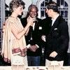 【英国王室】ダイアナ妃 1992年2月13日、インドツアーの画像