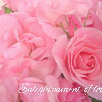 ご感想♡アシュタール愛の覚醒プログラム(仮)モニターセッション1枠☆の記事に添付されている画像
