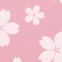 おーわり!!o(*゚▽゚)o~ウキウキ♪♬の記事に添付されている画像