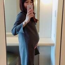 妊婦ディズニー♡の記事に添付されている画像