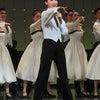 松岡恵さん、未来にはばたく!105期生文化祭開催の画像