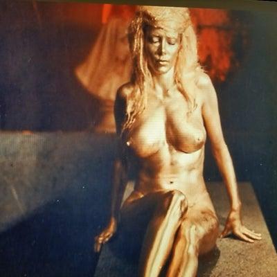死霊の盆踊り(1965)の記事に添付されている画像