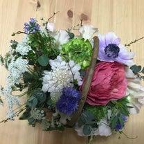 花、やはり花は良いね。の記事に添付されている画像