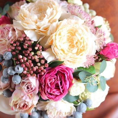 花嫁様に限り、日曜・GWのご予約受け付けます。の記事に添付されている画像