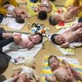 #広島ベビマの画像