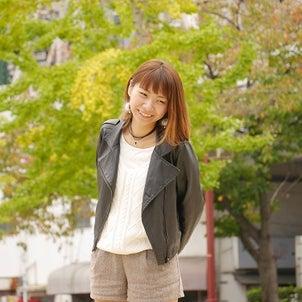 【リブログ】明香音、本日秘密会議!3月は24日開催!の画像