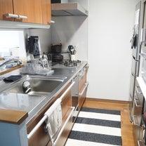 実はいい仕事する!キッチン&リビングで活躍中の脇役収納グッズ4選の記事に添付されている画像
