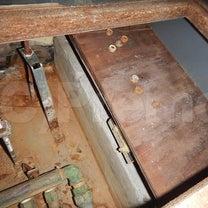 漏水事故後のカビ対策は基本解体ですの記事に添付されている画像