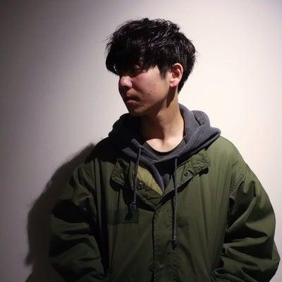 伸ばした髪をバッサリショートカット 東京でメンズカットの記事に添付されている画像