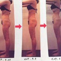 楽しく身体づくりの記事に添付されている画像