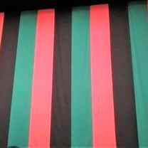 初日の六本木歌舞伎『羅生門』観てきました!の記事に添付されている画像