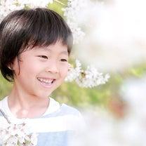 【桜と菜の花撮影会】LINE先行予約開始の記事に添付されている画像